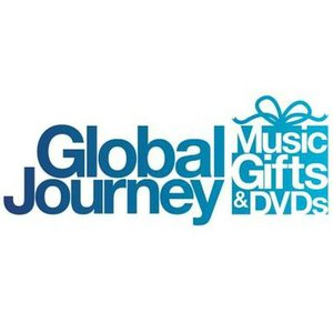 Image for 'Global Journey'