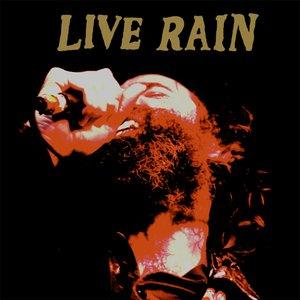 Immagine per 'Live Rain'