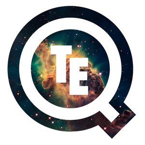 Image for 'Teqq'