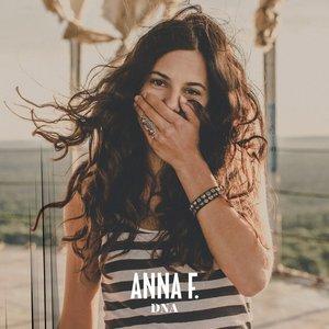 Imagem de 'DNA'
