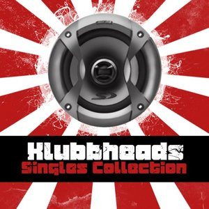 Image for 'Klubbheads Singles Collection'