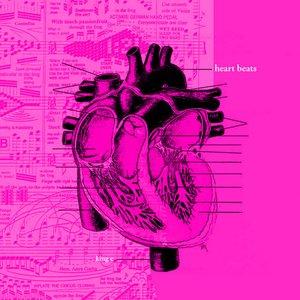 Image pour 'Heart Beats Vol2'