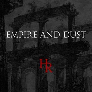 Bild för 'Hands of Ruin'