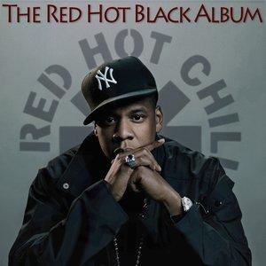 Bild för 'The Red Hot Black Album'