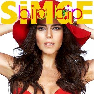 Image pour 'Bip Bip'