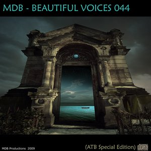 Imagen de 'Beautiful Voices 044 (ATB Special Edition)'