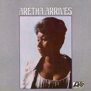 Bild för 'Aretha Arrives'