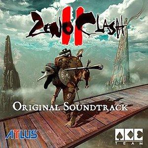 Image for 'Zeno Clash 2'