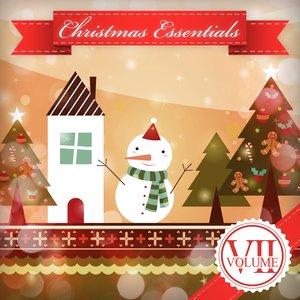 Image for 'Christmas Essentials, Vol.7'