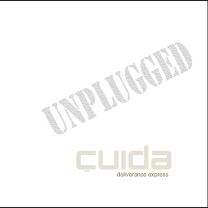 Image for 'Endless unplugged'
