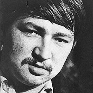 Image for 'Rainer Werner Fassbinder'