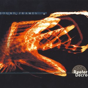 Image for 'Soundframed'