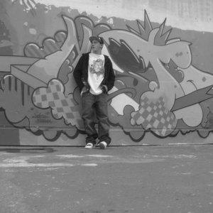 Image for 'DJ Tran-Bert'