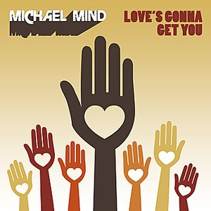 Image for 'Love's Gonna Get You'