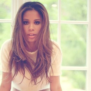 Image for 'Keshia Chanté'