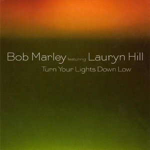 Image for 'Turn Your Lights Down Low (feat. Lauryn Hill)'