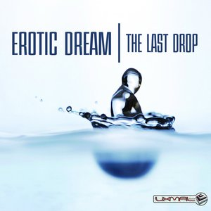 Image for 'The Last Drop'