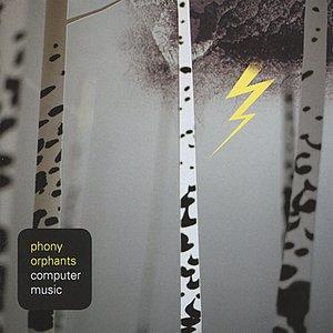 Imagen de 'Computer Music'