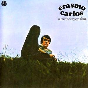 Image for 'Erasmo Carlos e Os Tremendões'