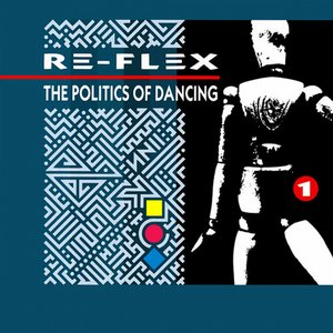Image for 'The Politics of Dancing'