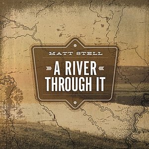 Image for 'A River Through It'
