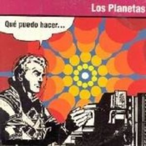 Bild für 'Qué Puedo Hacer'