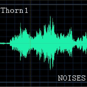Image for 'Noises'