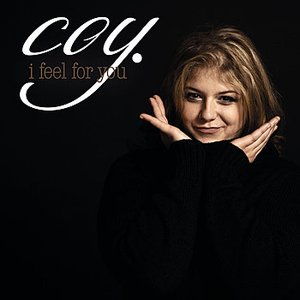 Image for 'I Feel For You - Single'