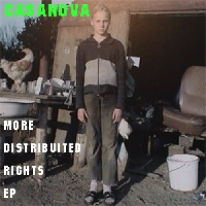 Image for 'more distribuited rights EP'