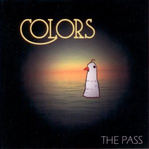 Image for 'Colors'