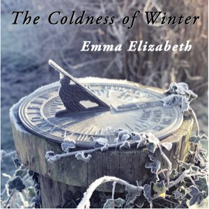 Image for 'The Coldness of Winter E.P'