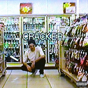 Image for 'Cracker'