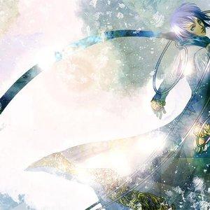 Image for 'Yanagi'