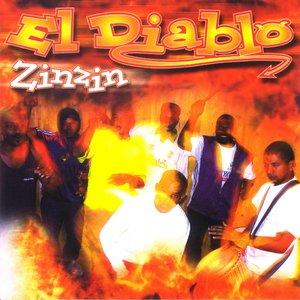 Image for 'Zinzin'