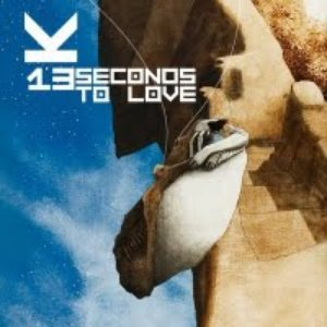 Image for '13 Seconds to Love'