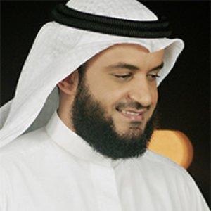 Image for 'Mishaari Raashid al-Aafaasee'