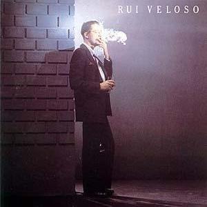Image for 'Rui Veloso'