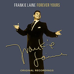 Image for 'Forever Yours'