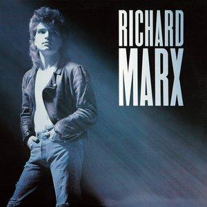 Image for 'Richard Marx'
