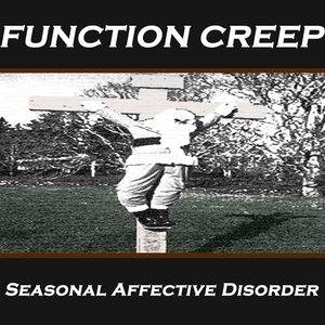 Image for 'Seasonal Affective Disorder (E.P.)'