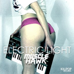 Image for 'Electric Light EP'