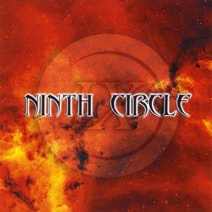 Image for 'Ninth Circle'