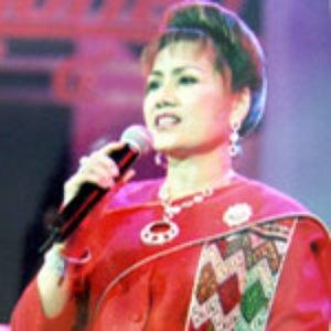 Image for 'Aungkana Kunchai'