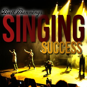 Image for 'Singing Success'