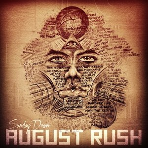 Image for 'August Rush'