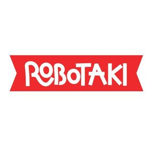 Image for 'Robotaki Instrumentals'