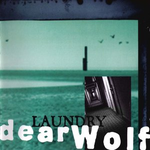 Image for 'Laundry'