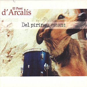Bild för 'Del Pirineu Estant'