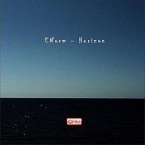 Image for 'Horizon - Single'