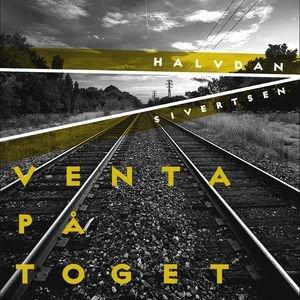 Image for 'Venta På Toget'